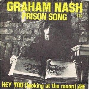 Graham_Nash_Prison_song