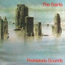 the-saints-prehistoric-sounds